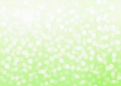 Background image of light