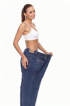 Female diet image 30