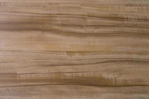 Natural wood grain background material