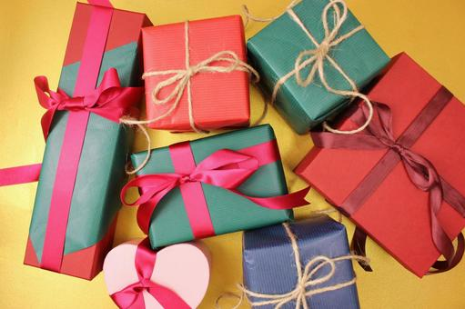 Present 6