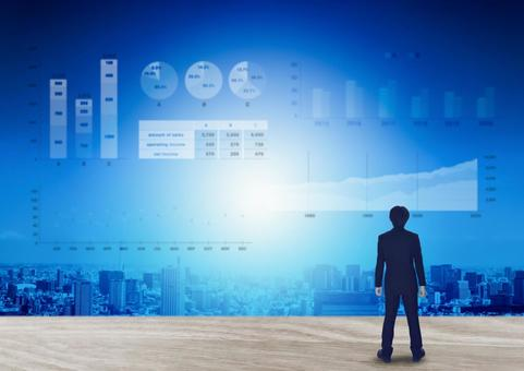 마케팅 사업 전망
