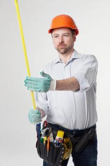 Construction worker 9