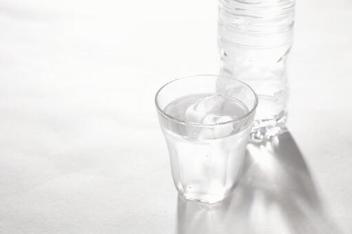 Drink 31