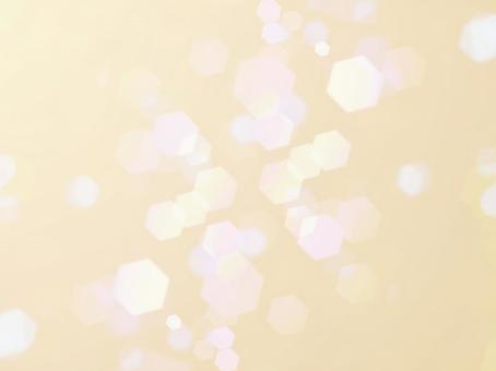 Background material · design · light light