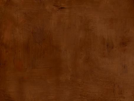 Watercolor background texture brown