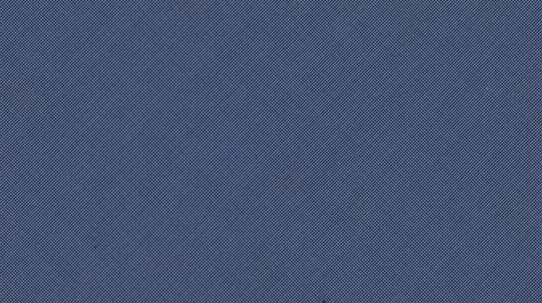 布類織物質感壁紙材料003