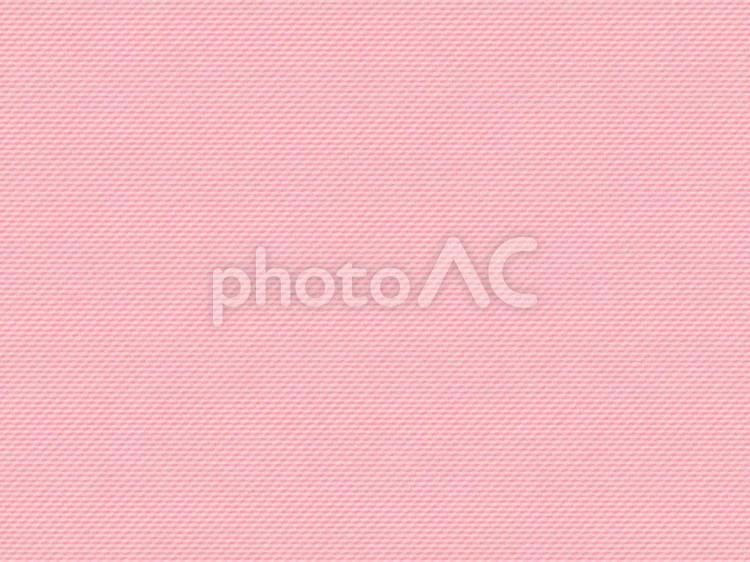 デニム生地風テクスチャー 44の写真