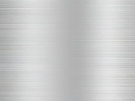 실버 금속판