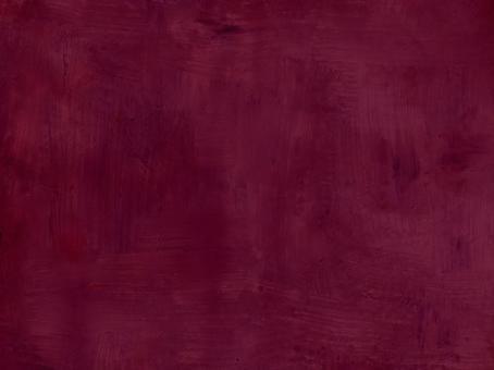 수채화 기초 텍스처 로즈