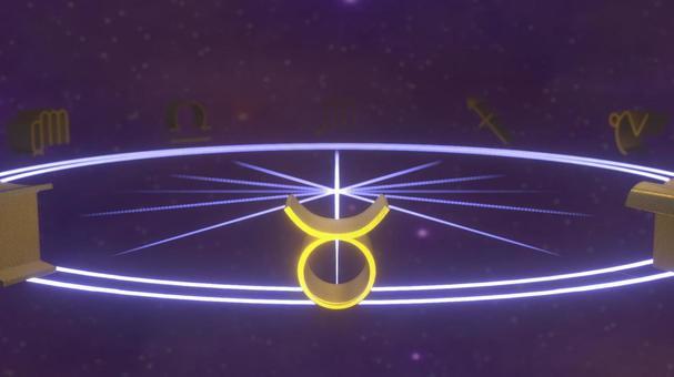 Horoscope Taurus