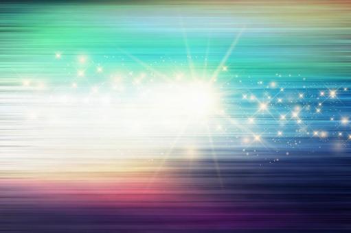 High-speed optical communication