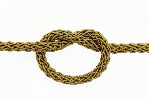 装饰字符串