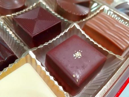 Chocolate Assortment_Chocolate Assortment_7