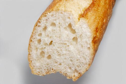 프랑스 빵 2