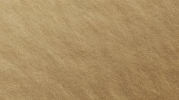 牛皮紙紋理牆紙材料001