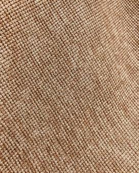 Background Material Texture Fabric Cloth Brown Brown (5)