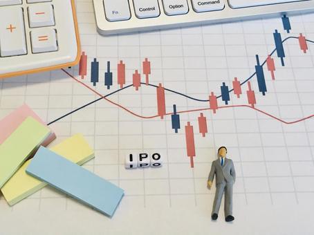 IPO image