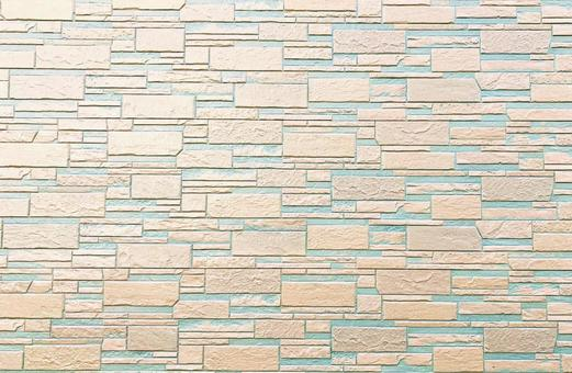 Background brick brick brick