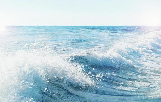 Sea_ripple pattern_19
