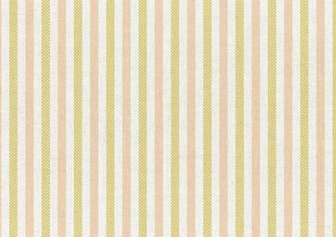 Stripe 1. yellow
