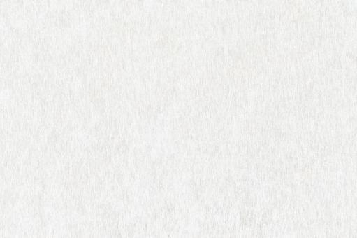 日本紙紋理背景材料