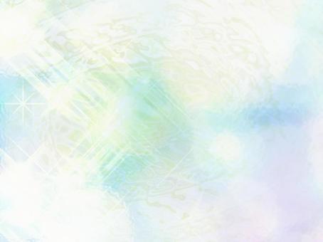 Light background 33