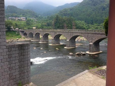 예멘 다리