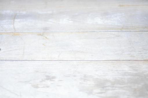 White paint_board_background material