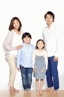 Parenting 6