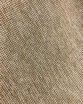 Background Material Texture Fabric Cloth Brown Brown (4)