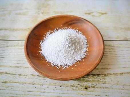 탄산나트륨 /과 탄산 소다 2