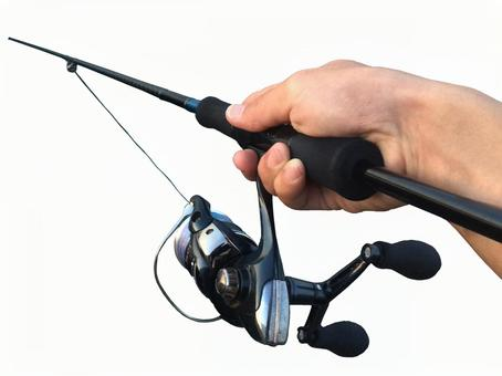 Fishing rod clipping mask 02