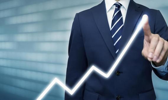 Business Success Image 4