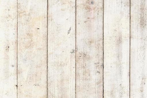 Wallpaper Easy-to-use versatile background Vintage wood No. 23