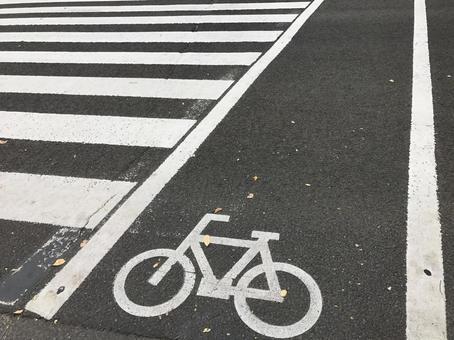 Crosswalk 1