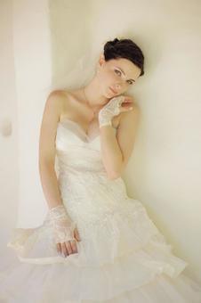 婚礼376