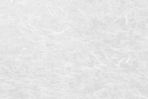 Wallpaper Easy-to-use versatile background Japanese style material No. 22