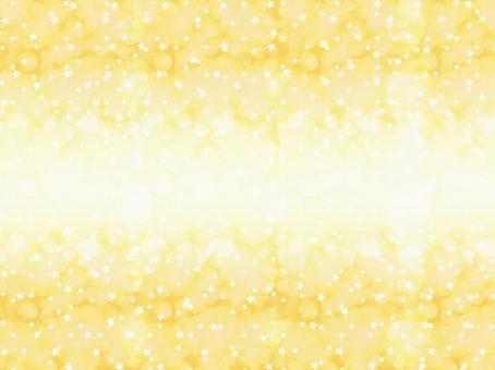 闪闪发光的星光背景13