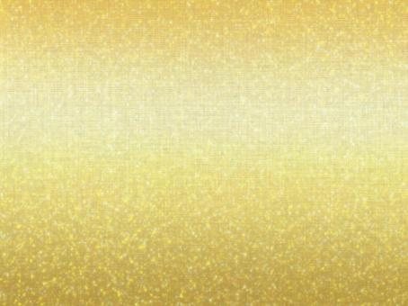 Gold powder wallpaper
