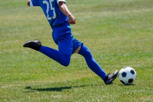 축구 축구