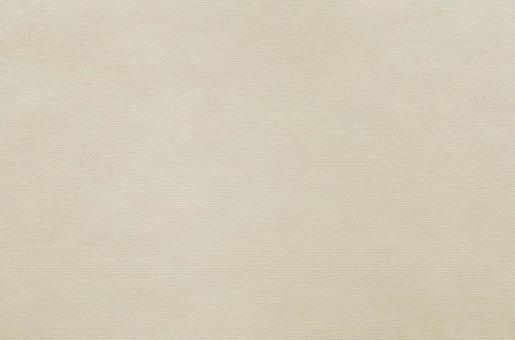 香檳金壓花紙板背景_簡單的普通紙紋理