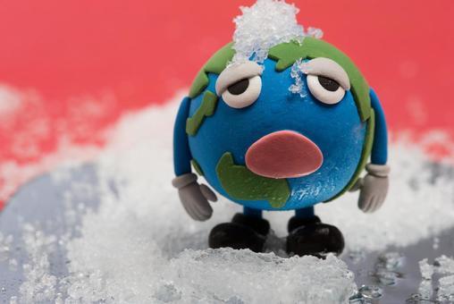 Earth 12