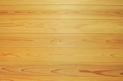 Sugi board background material