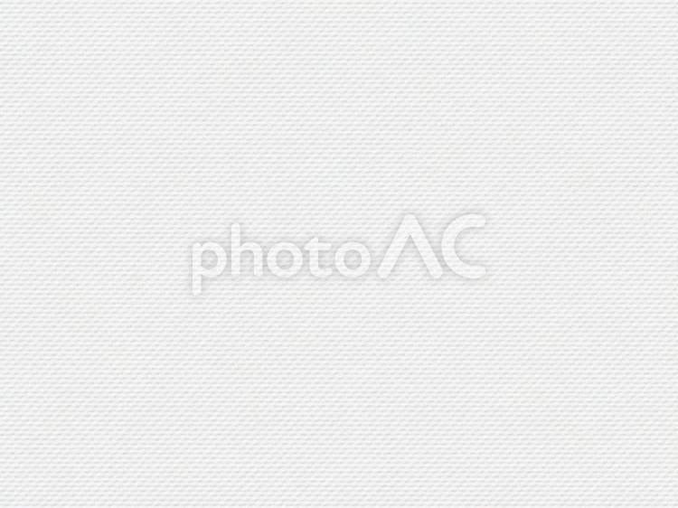 デニム生地風テクスチャー 58の写真