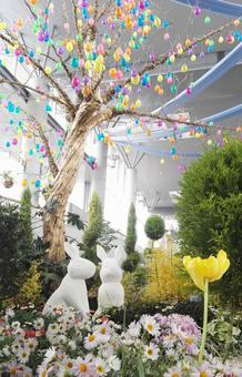 Easter 002