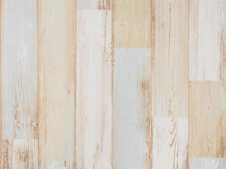 Background material, wood grain [actual size width about 50 cm]