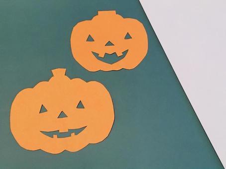 Halloween (jack-o-lantern)