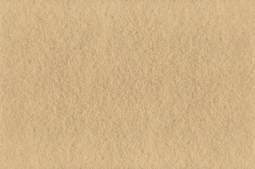 Cloth material 133