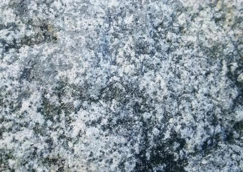 Stone texture material