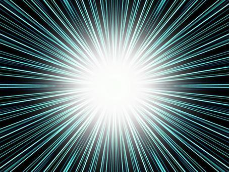 Background - Light 27